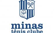 minas tenis