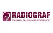 radiograf