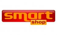 smart shop