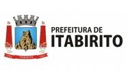 Prefeitura-de-Itabirito-MG