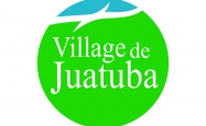 Village Juatuba