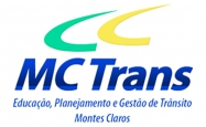 mc trans