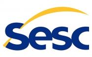 Logo-Sesc