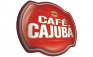 cafe cajuba