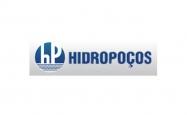 hidropocos