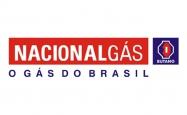 nacional_gas