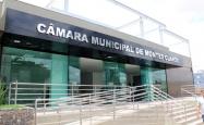 camara_municipal_moc