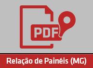 servico-midia-exterior-pdf-mg